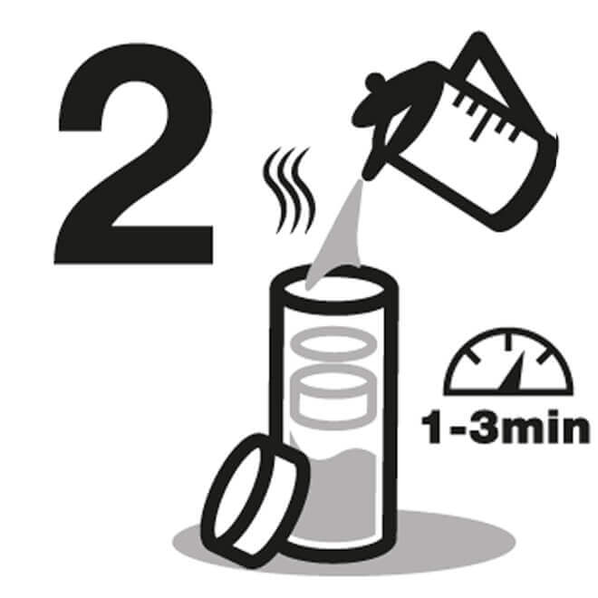 Teebereiter Anleitung 2